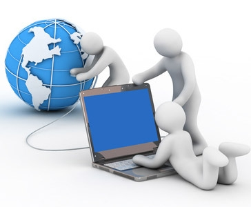 operating-your-online-business-opportunities