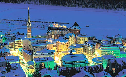 stmoritz.chIndex.jpg.pagespeed.ce_.8sq5Tuaf5W
