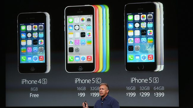515387-apple-new-iphones