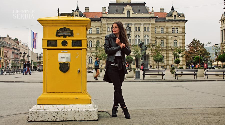 http://lifestyle.serbia.travel/portfolio/novi-sad-center-2/