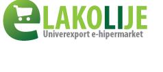 elakolije_zverko