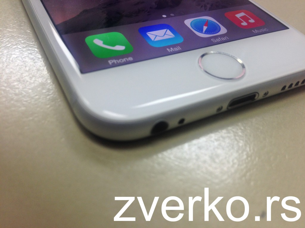 zverko iphone6 10