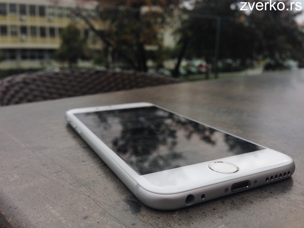 zverko iphone6 17
