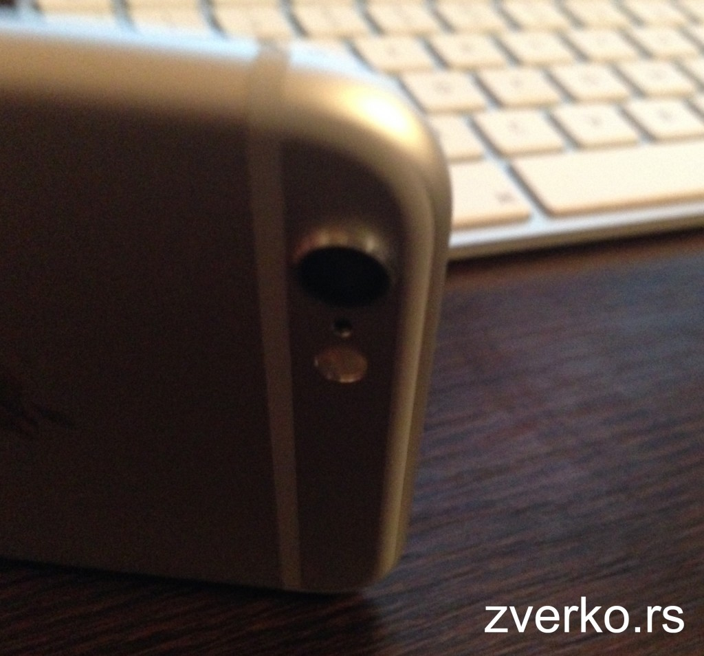 zverko iphone6 21