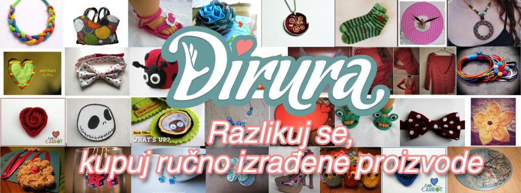 cover-veliki1