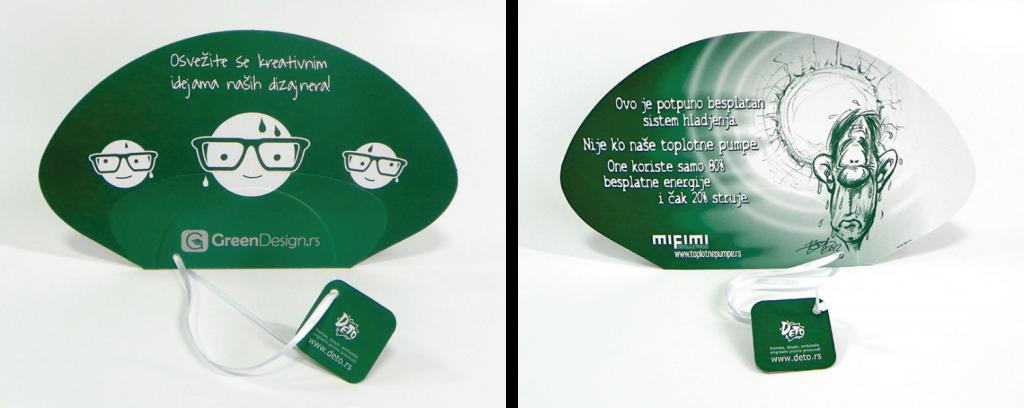 Logotip-MIFIMI