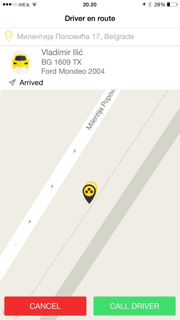taxify zverko 5