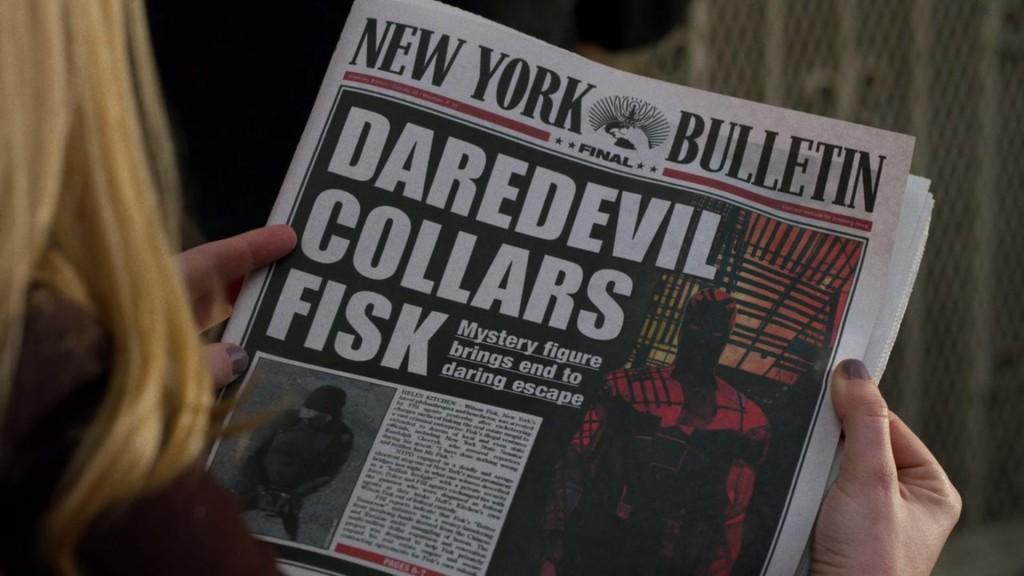 Daredevil_Red_Suit_13