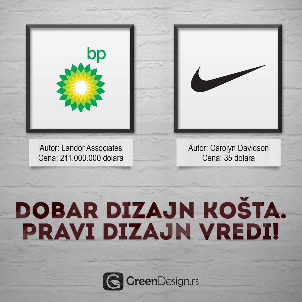 GreenDesign.rs online dizajn konkursi